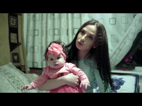 Как быстро помогает боботик новорожденному