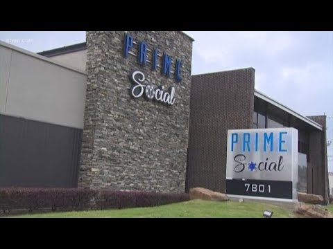 Prime Social Poker Club Ready To Return To Business After Money Laundering Charges Dropped