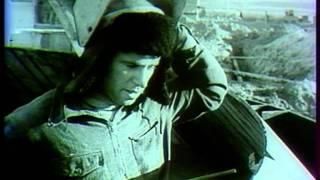 Бахчисарайский цемент (История создания комбината 60-х)