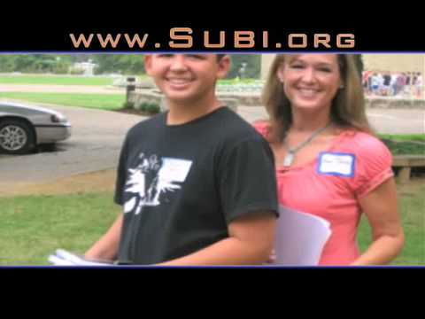 Download Affordable boarding schools: preparing your child for life!