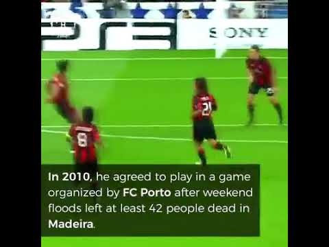 Bayern Munich Lineup Against Benfica