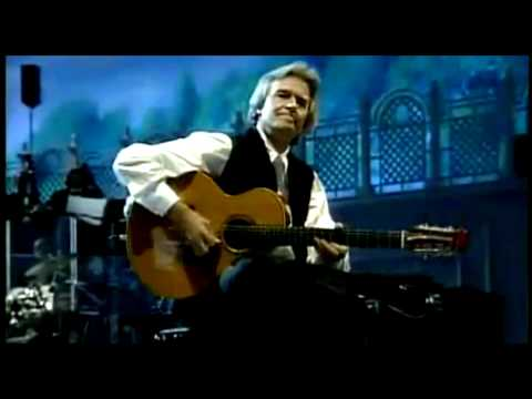 Paco De Lucia, Al Di Meola and John McLaughlin - Mediterranian Sun Dance Live