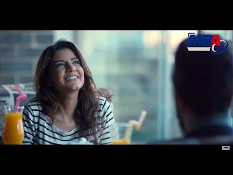 غناء 'ياسمين علي' صاحبة اجمل صوت ممكن تسمعه في حياتك و بكاء احمد عصام علي صوتها الرائع  !!!