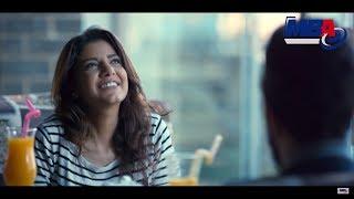 """غناء """"ياسمين علي"""" صاحبة اجمل صوت ممكن تسمعه في حياتك و بكاء احمد عصام علي صوتها الرائع  !!!"""