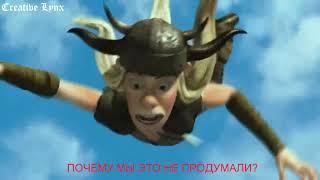 """Сериал """"Уйду за звездой и вернусь"""" 1 серия"""