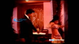 Ingu Paarpathai Yaarukku HD Song