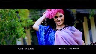 Video Dangdut Indonesia Remix  Bunga dan Kumbang - KATTY [HD] download MP3, 3GP, MP4, WEBM, AVI, FLV Desember 2017