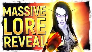 he-s-here-the-n-zoth-reveal-cinematic-breakdown-your-role-in-the-end-xal-atath-s-destiny