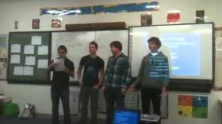 16th amendment rap