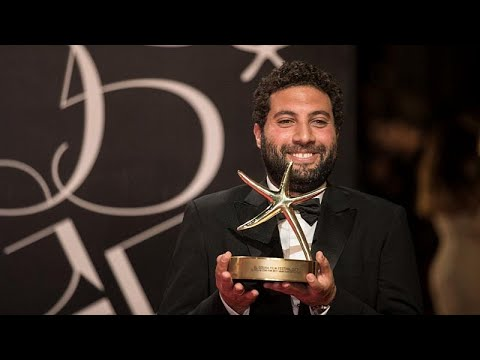 بالفيديو: فيلم -ريش-الفائز بجائزة أفضل فيلم عربي بمهرجان الجونة يشعل جدلا وطنيا في مصر  - نشر قبل 11 دقيقة
