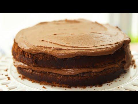 gâteau-chocolat-guinness®-et-son-nappage
