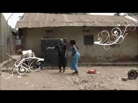 عندما يبدع الافريقي مشهد مجنون   مضحك مع شعبي مغربي   chaabi dance thumbnail