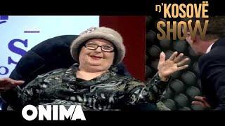 n'Kosove Show - Leze Qena, Shpetim Haj, Vellezerit Gashi