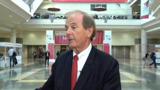 SPRINT trial results: Intensive BP lowering therapy recommended in at-risk hypertensive adults