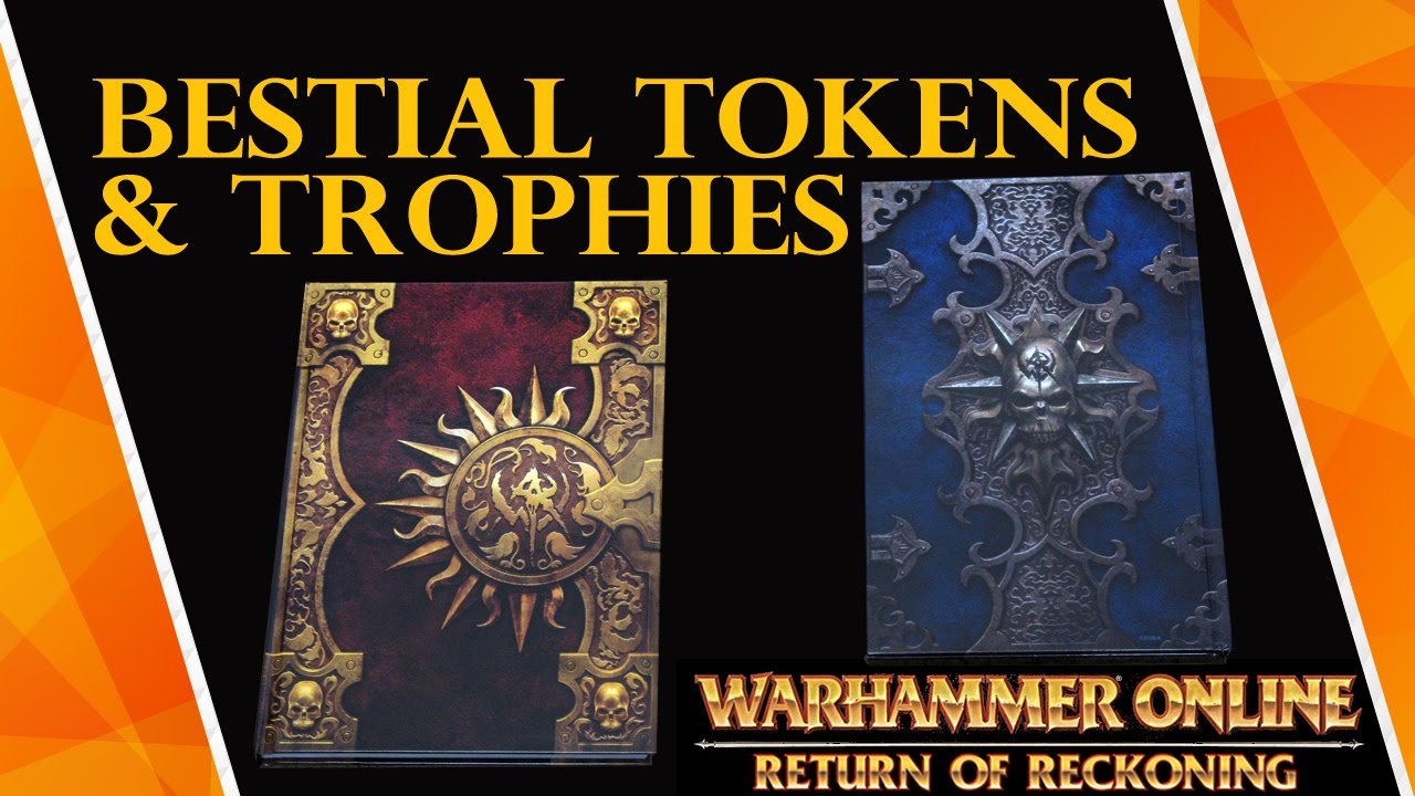 Warhammer 40,000: space marine trophy guide ps3 trophies forum.