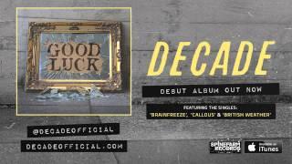 Decade - Fool