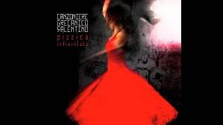 Pizzica Indiavolata - Canzoniere Grecanico Salentino