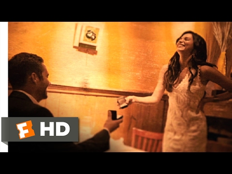 Hours 2013  The Proposal  610  Movies