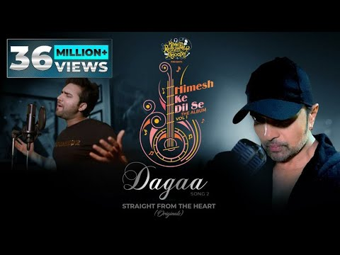 Dagaa Mohd Danish Songs Download PK Free Mp3