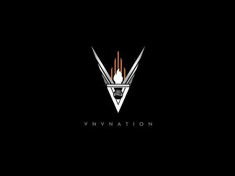 °° VNV Nation Mix (1 hour) °°