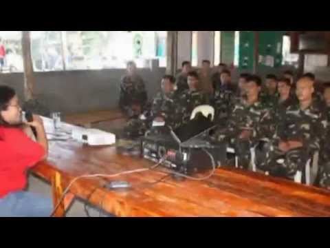 903rd Infantry Brigade