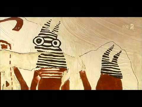 The Mushroom Song - Alysson Gross Mp3