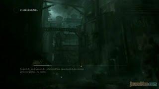 Gaming live Thief - Le HUB de l