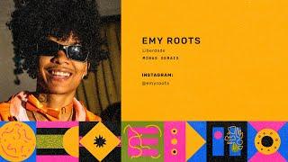 Emy Roots - Liberdade