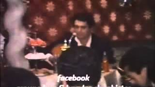 "El Hadj El Hachemi Guerouabi ""Ana Al Kaoui"""