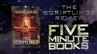 The Scriptlings Review