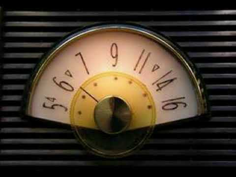 "1950 NEW ADV. OF NERO WOLFE - ""Case of the Slaughtered Santas"" - Sydney Greenstreet - OTR radio"