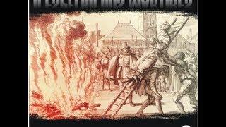 Espelho dos Mártires II - Mártires Cristãos (DVD 2 - completo)