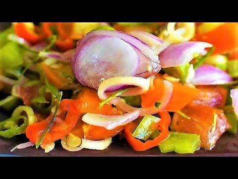 resep-sambal-matah-modifikasi-pasti-jadi-mantul