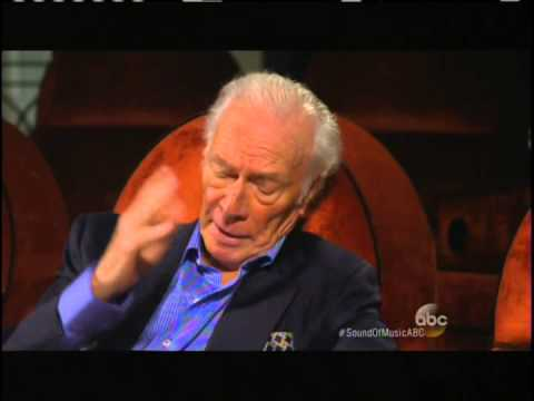 The Sound of Music  The Untold Story  On ABC 2020 Part 3 of 5