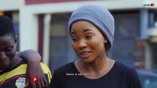 Iyawo Alhaji Rovers Latest Yoruba Movie 2020 Drama Starring Jumoke Odetola   Muyiwa Adegoke