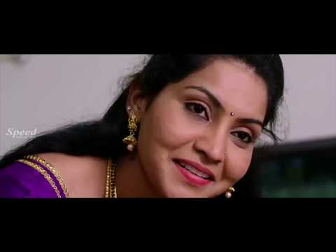 2019-new-superhit-tamil-family-romantic-movie- -latest-tamil-entertainment-full-hd-movie -must-watch
