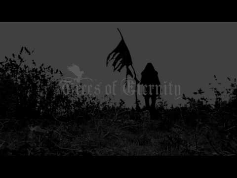 Trees of Eternity: A Million Tears (Official Lyric Video)