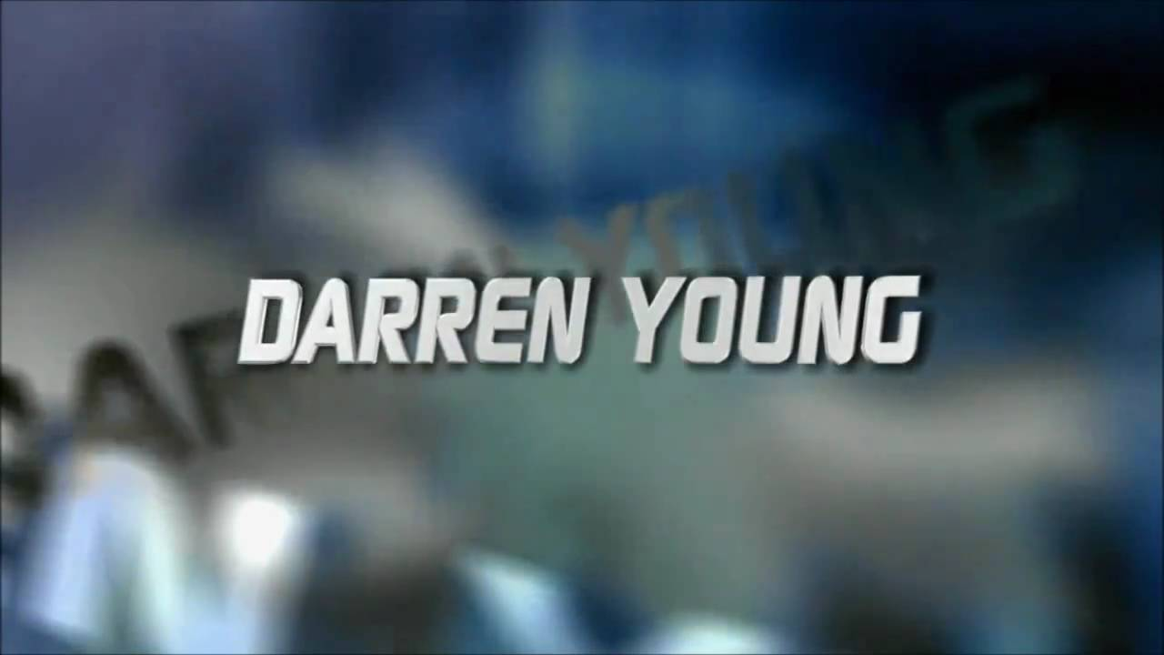 """Download WWE Darren Young """"One Two Three"""" ● WWEFull/Edit ● llOfficial Titantronll + Download Link (HD)"""