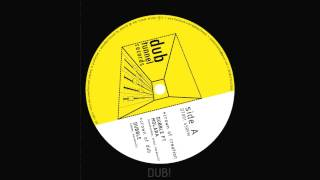 Dubble ft Molara/Dub Tunnel Records(DT002)