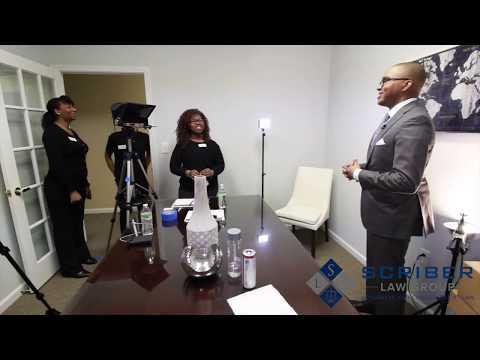 Behind the Scenes | Scriber Law Group | Wills, Trust, Estate, & Probate Attorneys | Stephen Scriber
