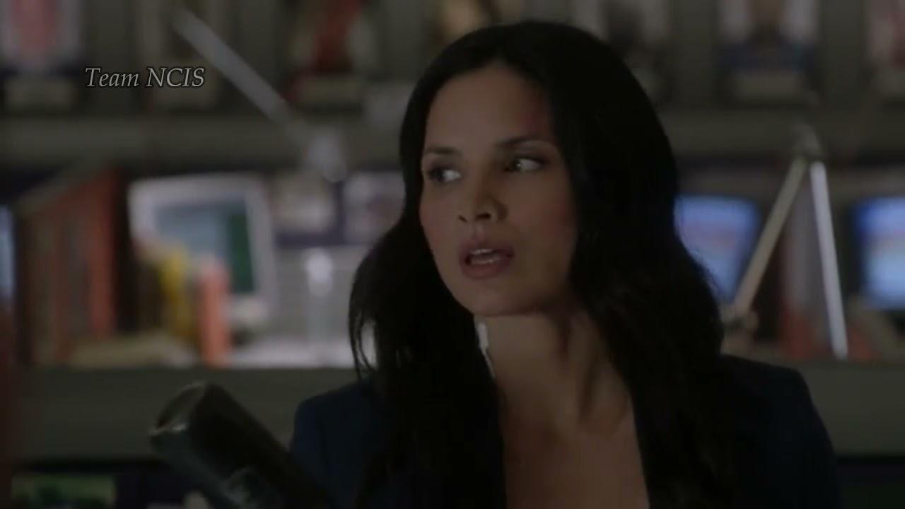 Download NCIS - 18x15 Jessica débarque au NCIS