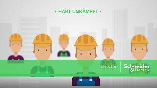 EcoXpert Home & Small Business - Programmvorstellung