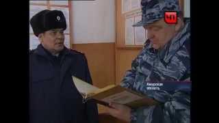 Директор ФСИН России преподал урок подчинённым