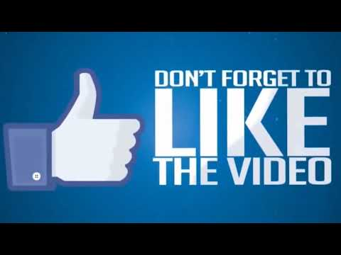 Man on safari gets eaten alive by lions in Angola in front of his family.