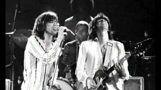 Rolling Stones - Rocks Off live