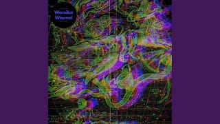 Five Edges (Original Mix)