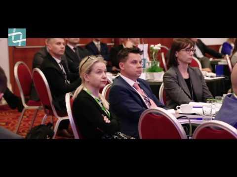 VII Poland Pharma Commerce Forum - relacja Video