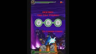 GojiFan93 Plays  Godzilla Unleashed  Double Smash Part 1