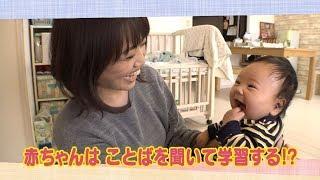 2月10日にテレビ西日本で放送された内容です。 「はぐはぐ」は、日々子...