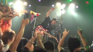 YON HALEN Live!